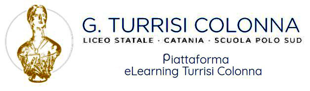 Elearning Turrisi Colonna